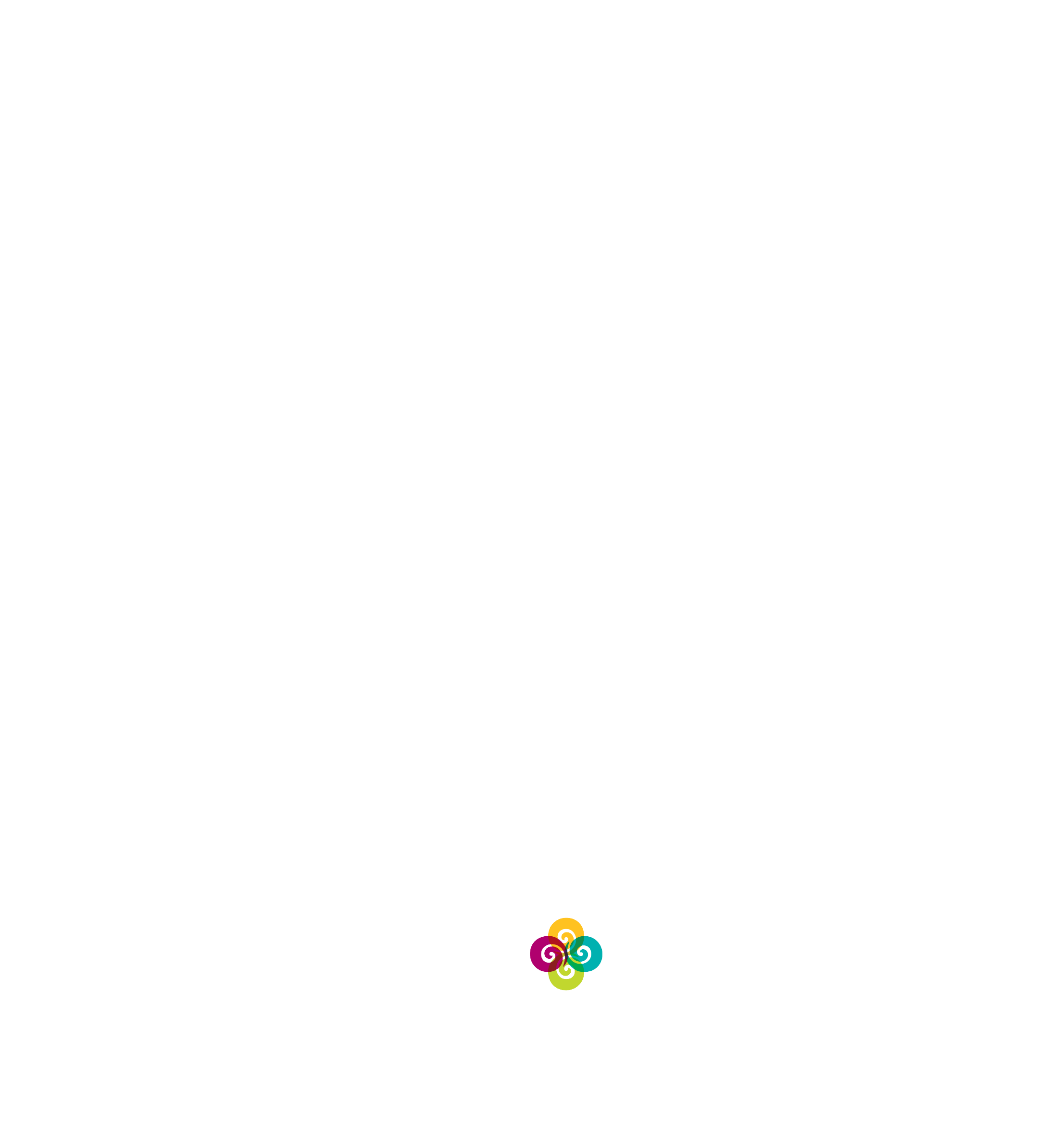 Remote Nation